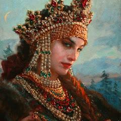 Swetlana Morosova