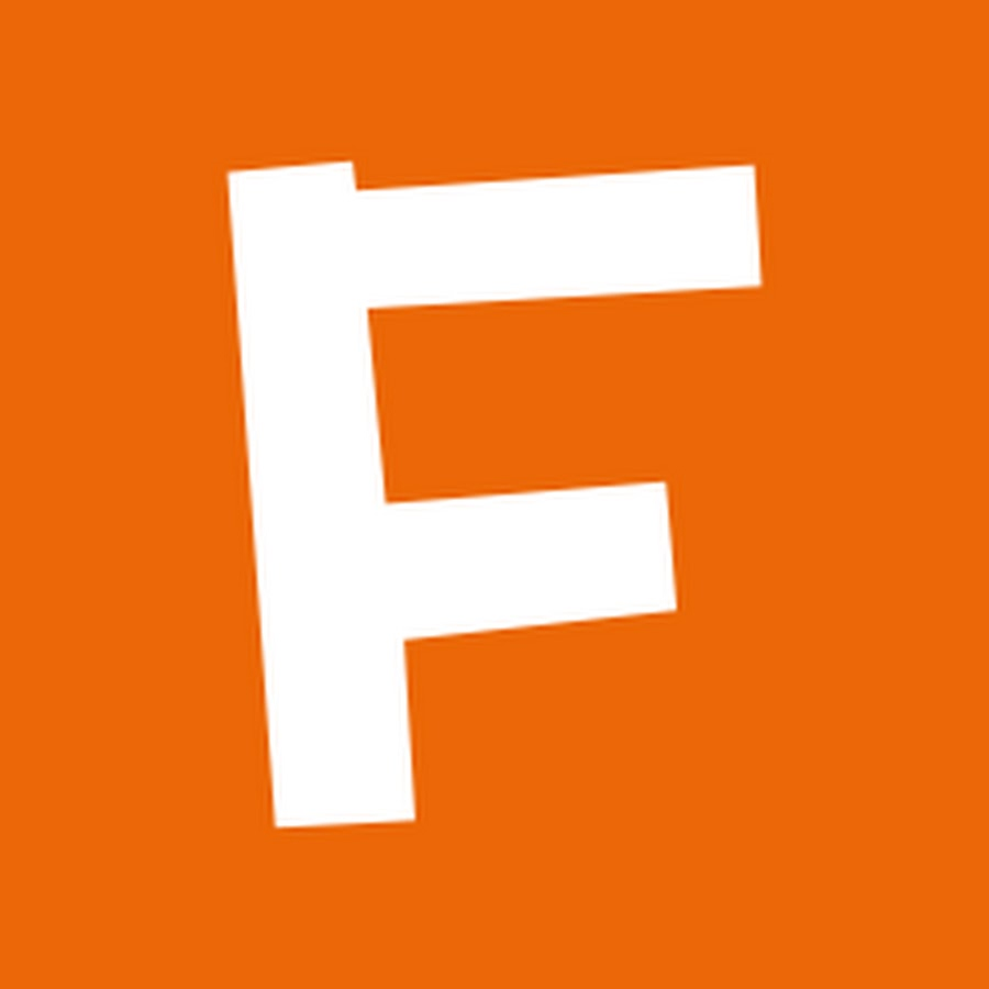 FOXON automation - YouTube