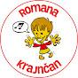 Romana Krajnčan