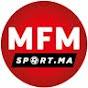 MFM Sport