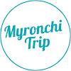 Myronchitrip Curacao