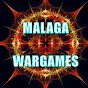 Malaga Wargames