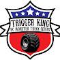 Trigger King
