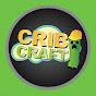 Team Cribcraft