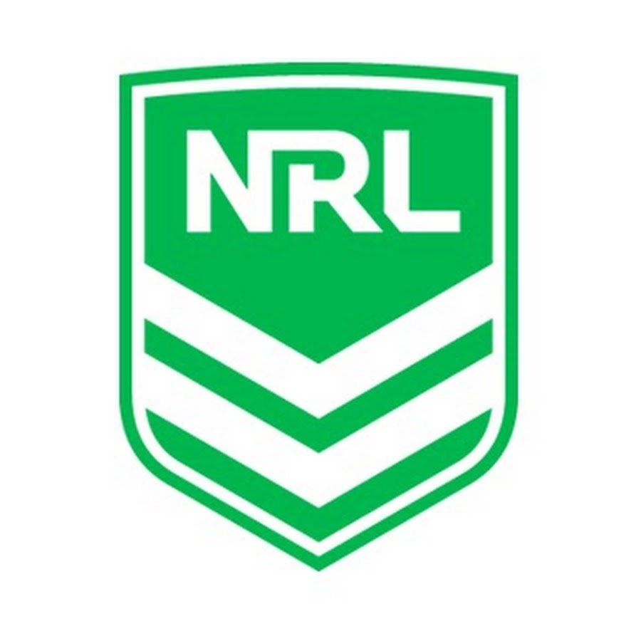 NRL - National Rugby League - YouTube