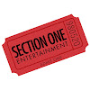 Section One Entertainment