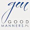 goodmanners.pl