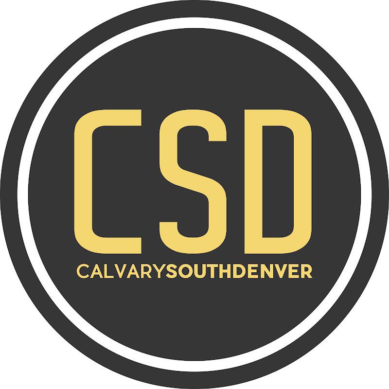 Calvary South Denver