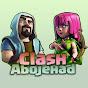 Clash Abojehad