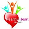 健康 好 生活