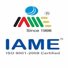 IAME Office