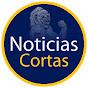 Noticias Cortas