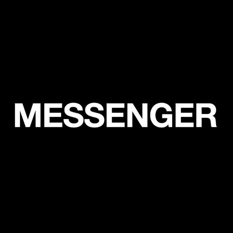 Messenger (messenger)