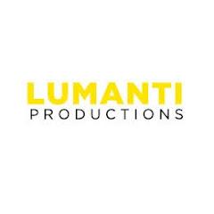 Rashu Shrestha