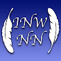 Inland Northwest Native News - Youtube