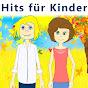 Hits für Kinder - Hitpark