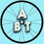 Adventure Bike Touring