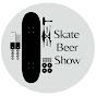 Skate Beer Show