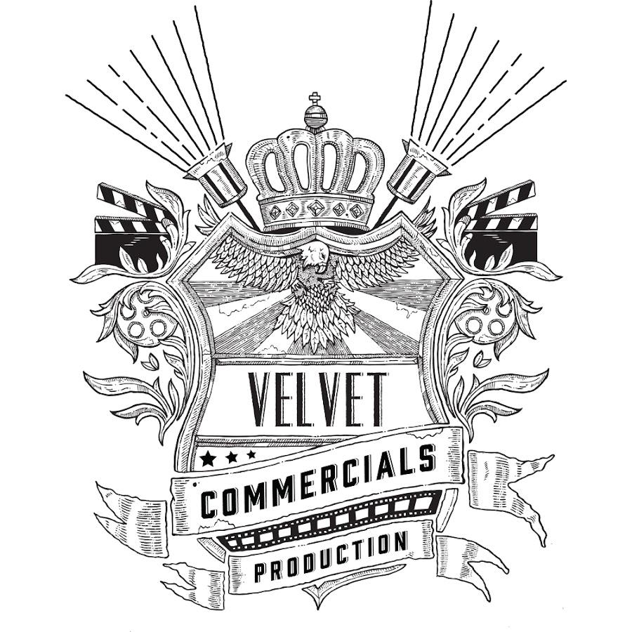 Velvet Film