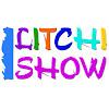 Channel Litchi Show