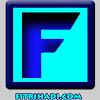FitriHadi