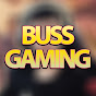 BUSS Gaming