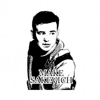 Make Sakevich