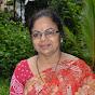 Shobha Porwal Creations