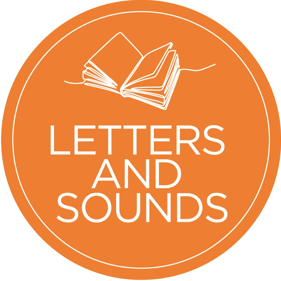 Letters and Sounds for home and school - YouTube