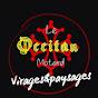Le Motard Occitan