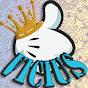 Vicius Vcs