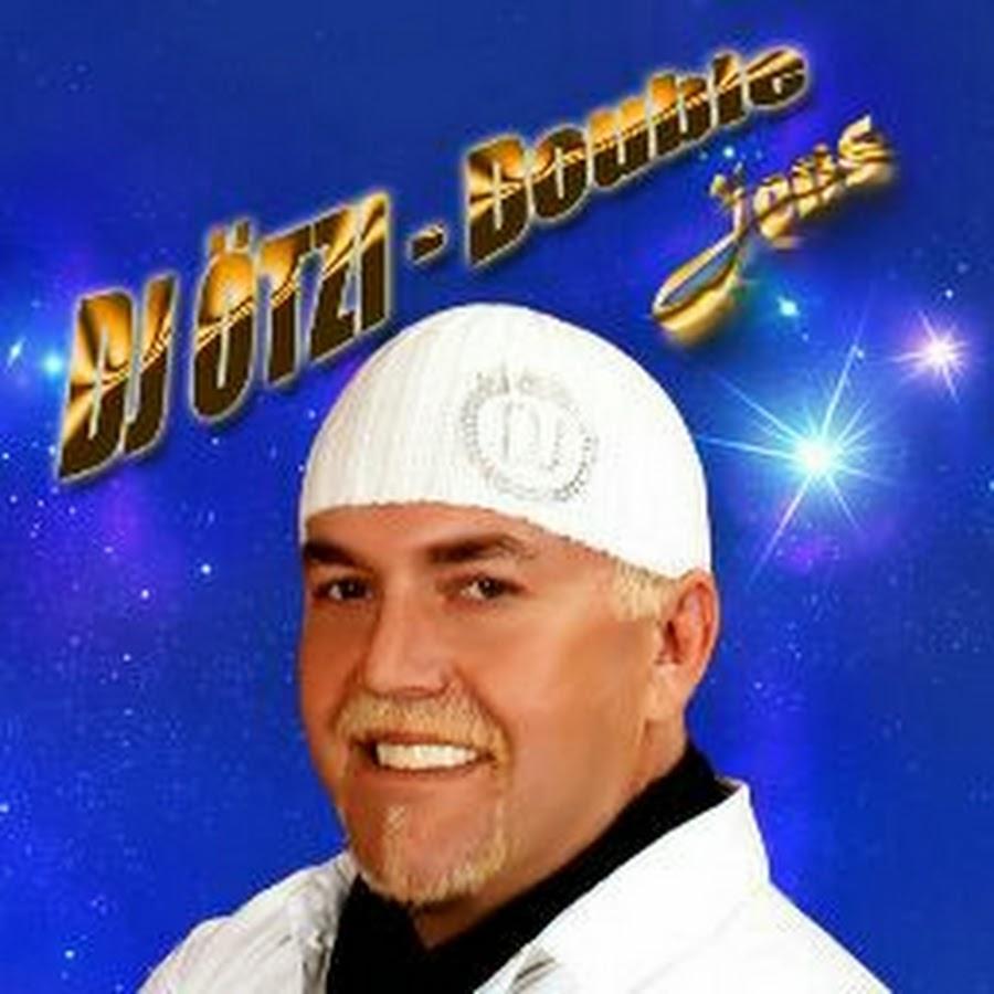 DJ Ötzi-Double 'TONI' Jens Hartmann - YouTube