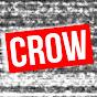 Antony Crow