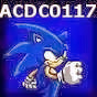 SonicLOLProductions