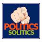 Politics Solitics