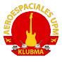 Club de Música Aeroespacial