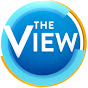 The View Compilation - @Geradio25 - Youtube