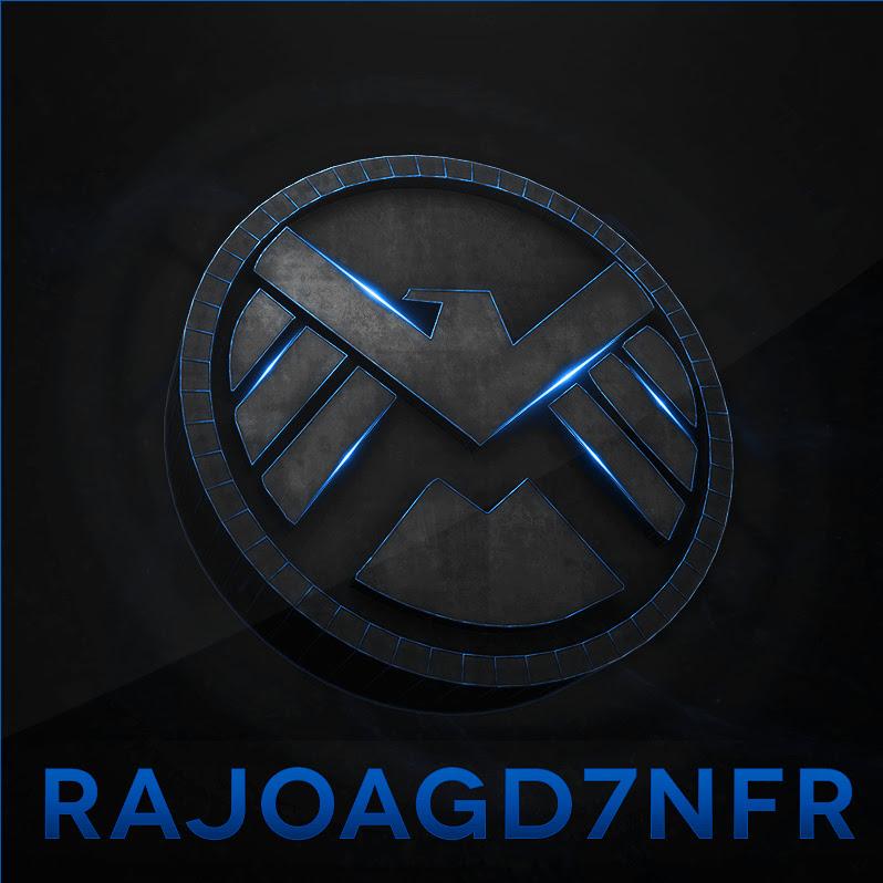 RajoAgd7NFR