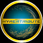 HyperTribute