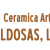 Ceramicas Blas Aleman
