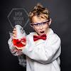 Spürnasenecke - Einfache Experimente für den Kindergarten