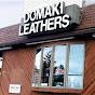 Domaki Leathers - @DomakiLeather1 - Youtube