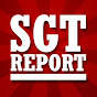 SGTreport