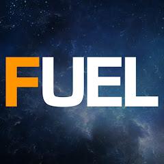 Fuel Motivation