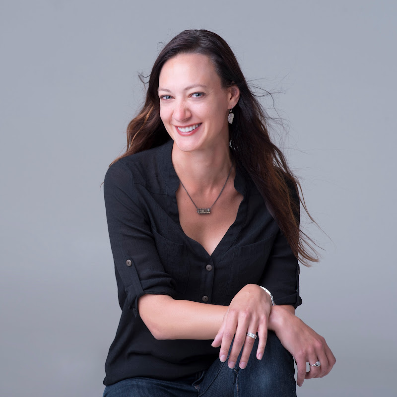 Kristin Merck Photography