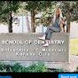 Abby Edwards - Youtube