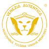 Venezia Autentica - Discover and Support the Authentic Venice