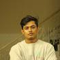 Drumax