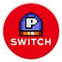 P-Switch