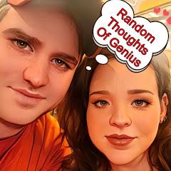 Sunny Bacon Gaming